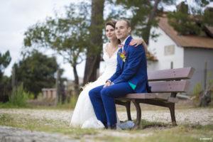 mariage-bassin-arcachon-ceremonie-laique-plage-lanton-tir-au-vol-sebastien-huruguen-photographe-74