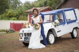 mariage-bassin-arcachon-ceremonie-laique-plage-lanton-tir-au-vol-sebastien-huruguen-photographe-75