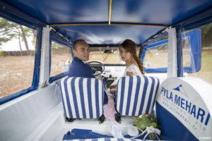 mariage-bassin-arcachon-ceremonie-laique-plage-lanton-tir-au-vol-sebastien-huruguen-photographe-76