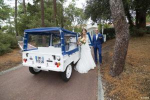 mariage-bassin-arcachon-ceremonie-laique-plage-lanton-tir-au-vol-sebastien-huruguen-photographe-77