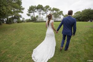 mariage-bassin-arcachon-ceremonie-laique-plage-lanton-tir-au-vol-sebastien-huruguen-photographe-78
