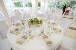 mariage-bassin-arcachon-ceremonie-laique-plage-lanton-tir-au-vol-sebastien-huruguen-photographe-79