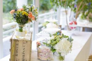 mariage-bassin-arcachon-ceremonie-laique-plage-lanton-tir-au-vol-sebastien-huruguen-photographe-81