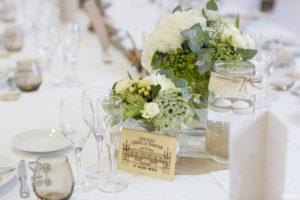 mariage-bassin-arcachon-ceremonie-laique-plage-lanton-tir-au-vol-sebastien-huruguen-photographe-83