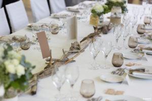 mariage-bassin-arcachon-ceremonie-laique-plage-lanton-tir-au-vol-sebastien-huruguen-photographe-84