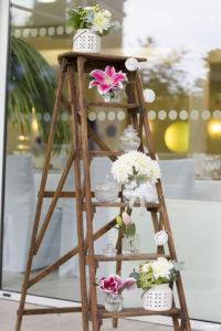 mariage-bassin-arcachon-ceremonie-laique-plage-lanton-tir-au-vol-sebastien-huruguen-photographe-85