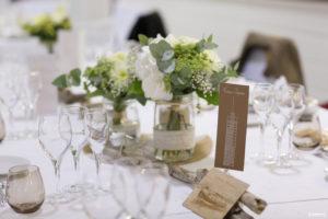 mariage-bassin-arcachon-ceremonie-laique-plage-lanton-tir-au-vol-sebastien-huruguen-photographe-86