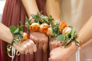 mariage-bassin-arcachon-ceremonie-laique-plage-lanton-tir-au-vol-sebastien-huruguen-photographe-90