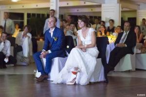 mariage-bassin-arcachon-ceremonie-laique-plage-lanton-tir-au-vol-sebastien-huruguen-photographe-92