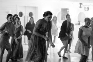 mariage-bassin-arcachon-ceremonie-laique-plage-lanton-tir-au-vol-sebastien-huruguen-photographe-97