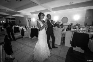 mariage-bassin-arcachon-ceremonie-laique-plage-lanton-tir-au-vol-sebastien-huruguen-photographe-99