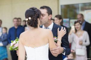 mariage-eglise-arsac-chateau-de-cujac-st-aubin-de-medoc-sebastien-huruguen-photographe-10