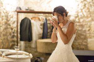 mariage-eglise-arsac-chateau-de-cujac-st-aubin-de-medoc-sebastien-huruguen-photographe-101