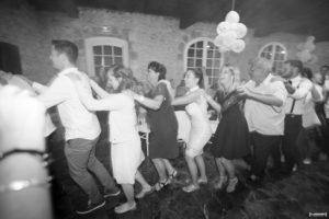 mariage-eglise-arsac-chateau-de-cujac-st-aubin-de-medoc-sebastien-huruguen-photographe-104