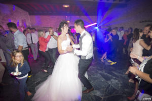 mariage-eglise-arsac-chateau-de-cujac-st-aubin-de-medoc-sebastien-huruguen-photographe-105