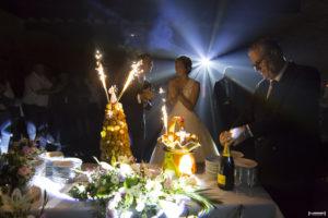 mariage-eglise-arsac-chateau-de-cujac-st-aubin-de-medoc-sebastien-huruguen-photographe-106