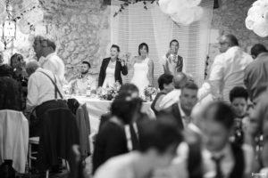 mariage-eglise-arsac-chateau-de-cujac-st-aubin-de-medoc-sebastien-huruguen-photographe-107