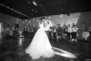 mariage-eglise-arsac-chateau-de-cujac-st-aubin-de-medoc-sebastien-huruguen-photographe-108
