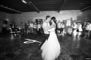 mariage-eglise-arsac-chateau-de-cujac-st-aubin-de-medoc-sebastien-huruguen-photographe-110