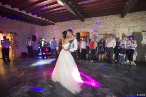 mariage-eglise-arsac-chateau-de-cujac-st-aubin-de-medoc-sebastien-huruguen-photographe-111
