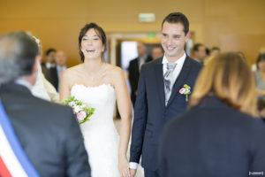 mariage-eglise-arsac-chateau-de-cujac-st-aubin-de-medoc-sebastien-huruguen-photographe-18
