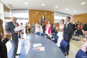 mariage-eglise-arsac-chateau-de-cujac-st-aubin-de-medoc-sebastien-huruguen-photographe-20