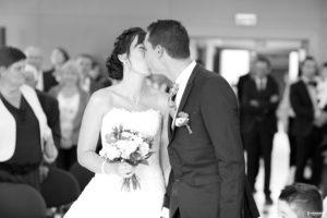 mariage-eglise-arsac-chateau-de-cujac-st-aubin-de-medoc-sebastien-huruguen-photographe-22
