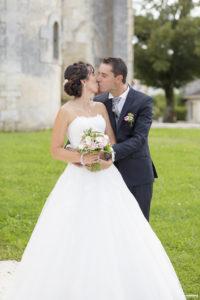 mariage-eglise-arsac-chateau-de-cujac-st-aubin-de-medoc-sebastien-huruguen-photographe-28
