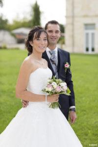 mariage-eglise-arsac-chateau-de-cujac-st-aubin-de-medoc-sebastien-huruguen-photographe-29