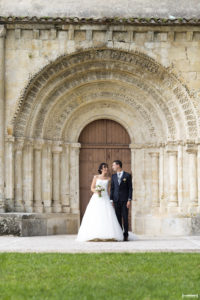 mariage-eglise-arsac-chateau-de-cujac-st-aubin-de-medoc-sebastien-huruguen-photographe-33