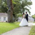 mariage-eglise-arsac-chateau-de-cujac-st-aubin-de-medoc-sebastien-huruguen-photographe-34
