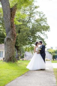 mariage-eglise-arsac-chateau-de-cujac-st-aubin-de-medoc-sebastien-huruguen-photographe-35