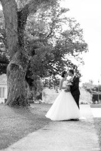 mariage-eglise-arsac-chateau-de-cujac-st-aubin-de-medoc-sebastien-huruguen-photographe-36