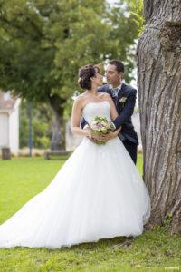 mariage-eglise-arsac-chateau-de-cujac-st-aubin-de-medoc-sebastien-huruguen-photographe-38