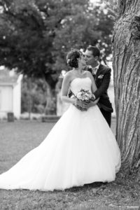 mariage-eglise-arsac-chateau-de-cujac-st-aubin-de-medoc-sebastien-huruguen-photographe-39