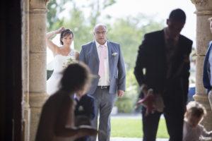 mariage-eglise-arsac-chateau-de-cujac-st-aubin-de-medoc-sebastien-huruguen-photographe-43