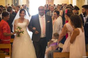 mariage-eglise-arsac-chateau-de-cujac-st-aubin-de-medoc-sebastien-huruguen-photographe-45