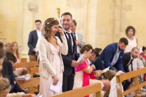 mariage-eglise-arsac-chateau-de-cujac-st-aubin-de-medoc-sebastien-huruguen-photographe-47