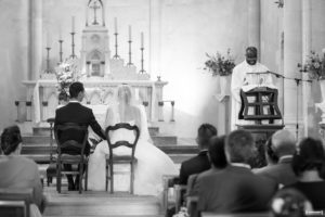 mariage-eglise-arsac-chateau-de-cujac-st-aubin-de-medoc-sebastien-huruguen-photographe-48