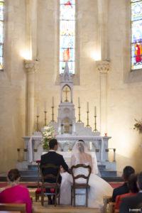 mariage-eglise-arsac-chateau-de-cujac-st-aubin-de-medoc-sebastien-huruguen-photographe-49