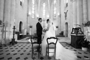 mariage-eglise-arsac-chateau-de-cujac-st-aubin-de-medoc-sebastien-huruguen-photographe-51