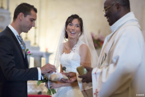 mariage-eglise-arsac-chateau-de-cujac-st-aubin-de-medoc-sebastien-huruguen-photographe-52