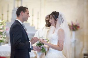 mariage-eglise-arsac-chateau-de-cujac-st-aubin-de-medoc-sebastien-huruguen-photographe-53