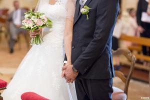 mariage-eglise-arsac-chateau-de-cujac-st-aubin-de-medoc-sebastien-huruguen-photographe-54