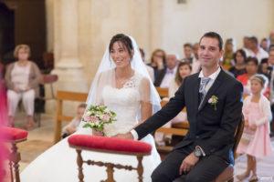mariage-eglise-arsac-chateau-de-cujac-st-aubin-de-medoc-sebastien-huruguen-photographe-55
