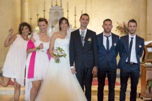 mariage-eglise-arsac-chateau-de-cujac-st-aubin-de-medoc-sebastien-huruguen-photographe-56