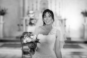 mariage-eglise-arsac-chateau-de-cujac-st-aubin-de-medoc-sebastien-huruguen-photographe-57