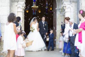 mariage-eglise-arsac-chateau-de-cujac-st-aubin-de-medoc-sebastien-huruguen-photographe-58