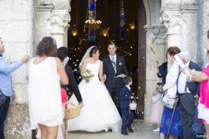 mariage-eglise-arsac-chateau-de-cujac-st-aubin-de-medoc-sebastien-huruguen-photographe-59
