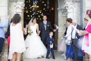 mariage-eglise-arsac-chateau-de-cujac-st-aubin-de-medoc-sebastien-huruguen-photographe-60